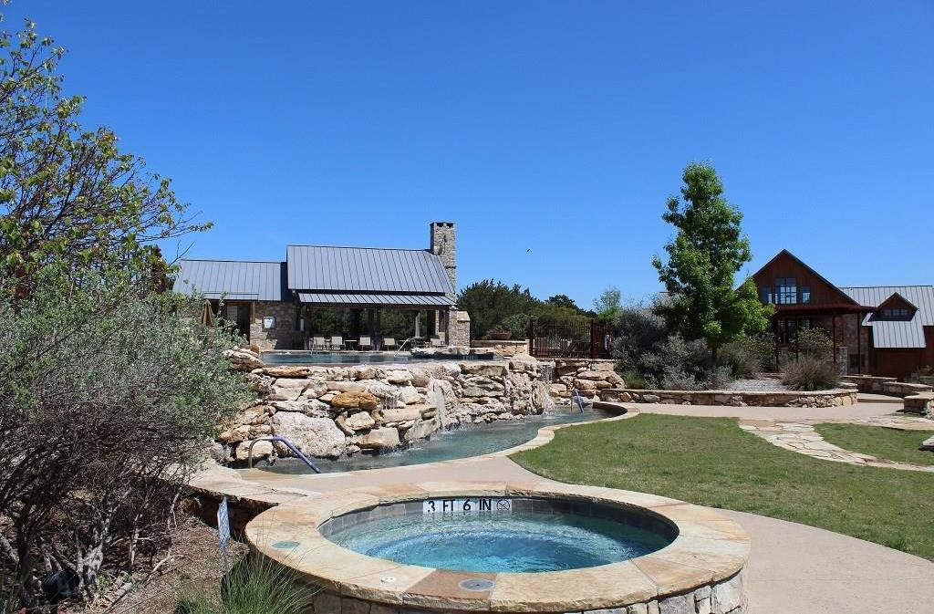 Active | 1001 Scenic Drive Possum Kingdom Lake, TX 76449 12