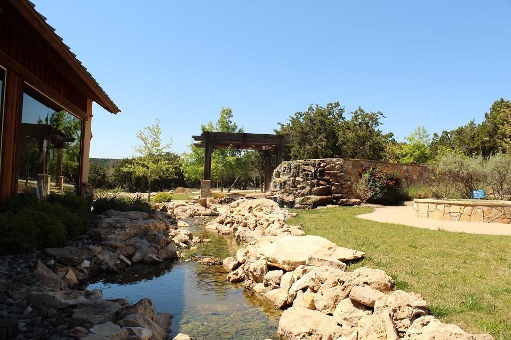 Active | 1001 Scenic Drive Possum Kingdom Lake, TX 76449 14