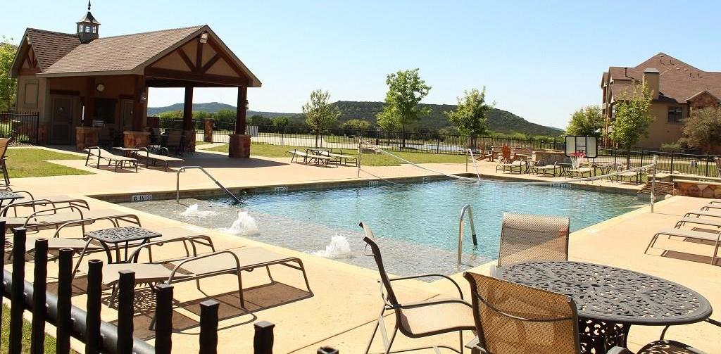 Active | 1001 Scenic Drive Possum Kingdom Lake, TX 76449 19