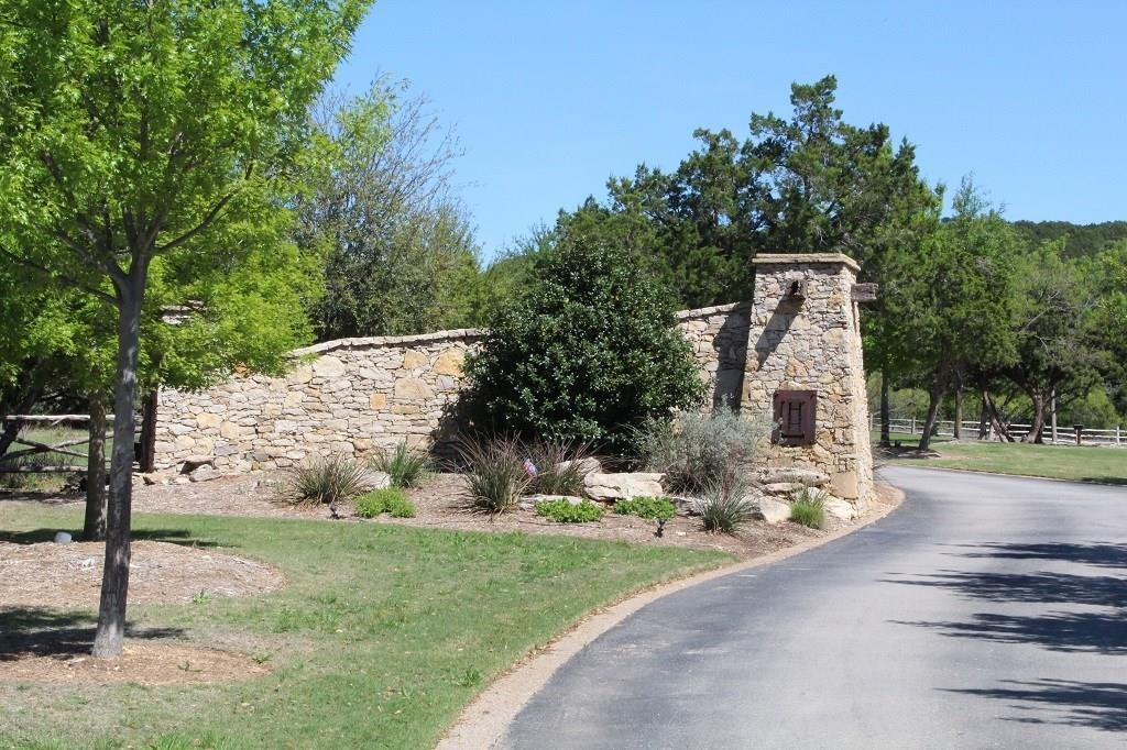 Active | 1001 Scenic Drive Possum Kingdom Lake, TX 76449 26