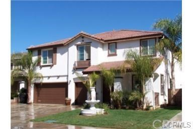 Closed | 16367 Sisley Drive Chino Hills, CA 91709 0