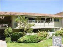 Closed | 2319 VIA PUERTA   #B Laguna Woods, CA 92637 0