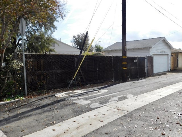 Closed | 9112 Ramona Avenue Montclair, CA 91763 12