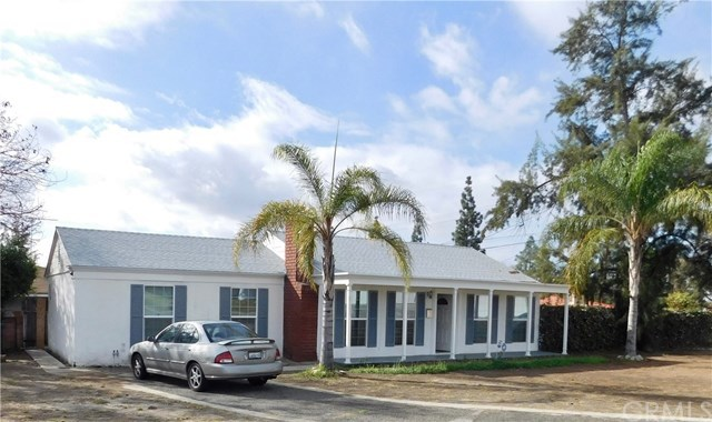 Closed | 9112 Ramona Avenue Montclair, CA 91763 15