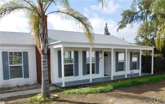 Closed | 9112 Ramona Avenue Montclair, CA 91763 3