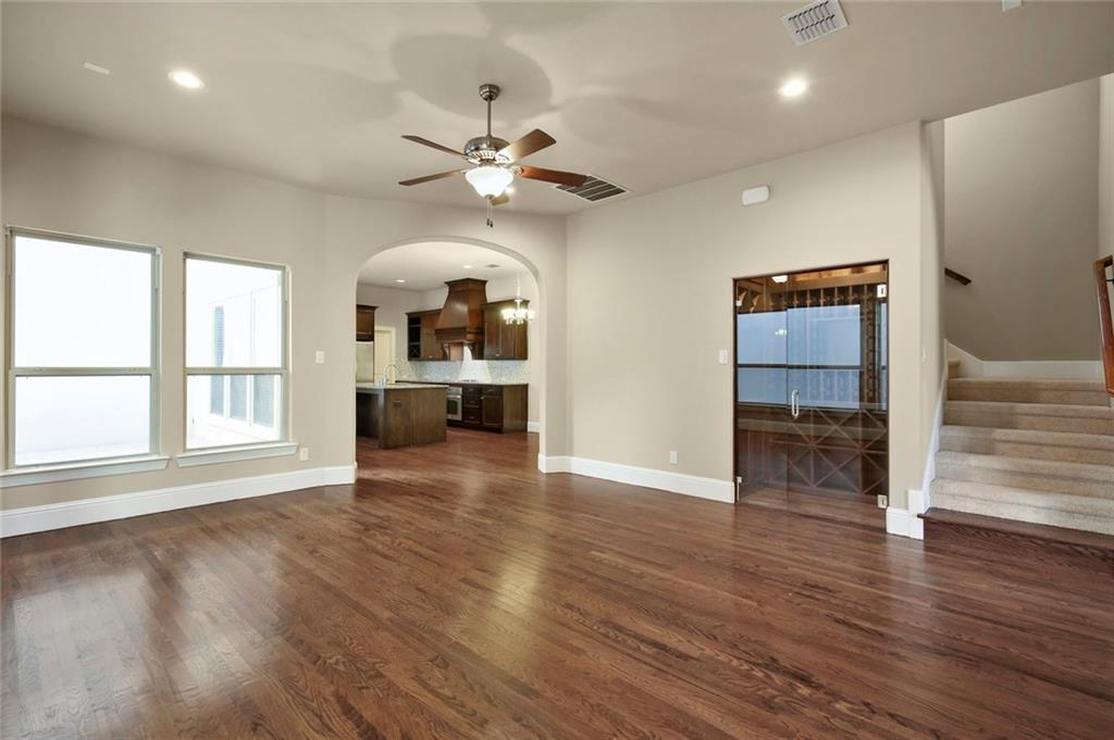 Housed Real Estate  | 2233 Longwood Drive Carrollton, Texas 75010 19
