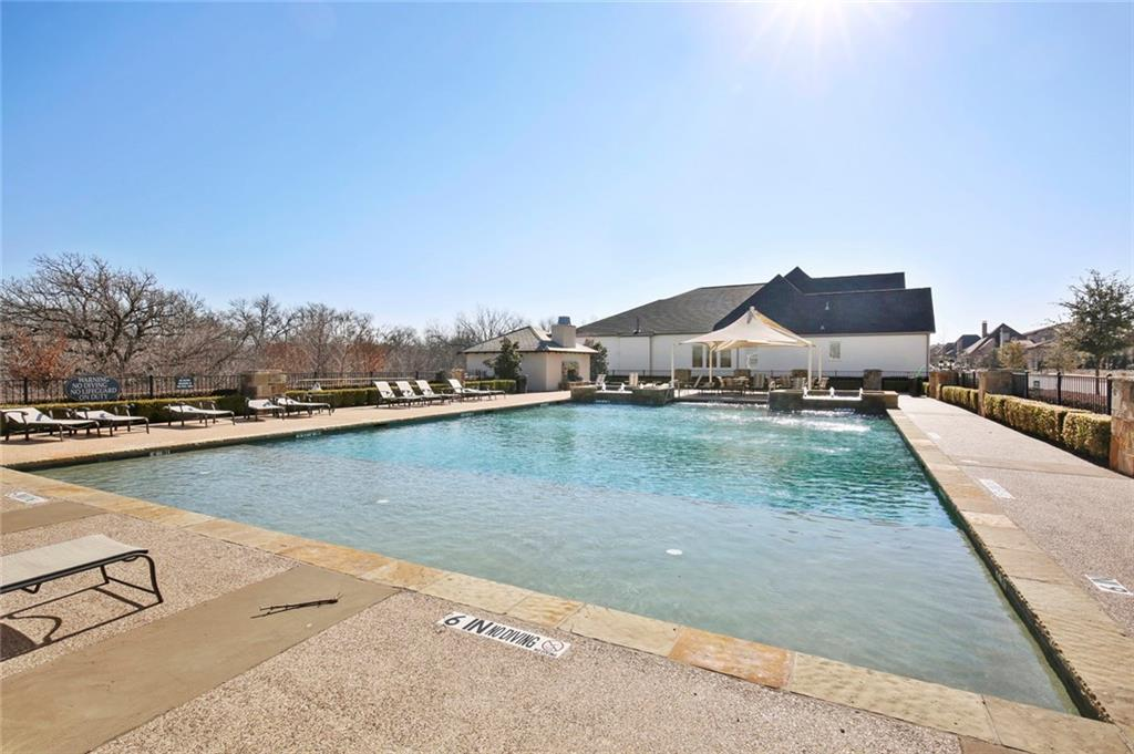 Housed Real Estate  | 2233 Longwood Drive Carrollton, Texas 75010 35