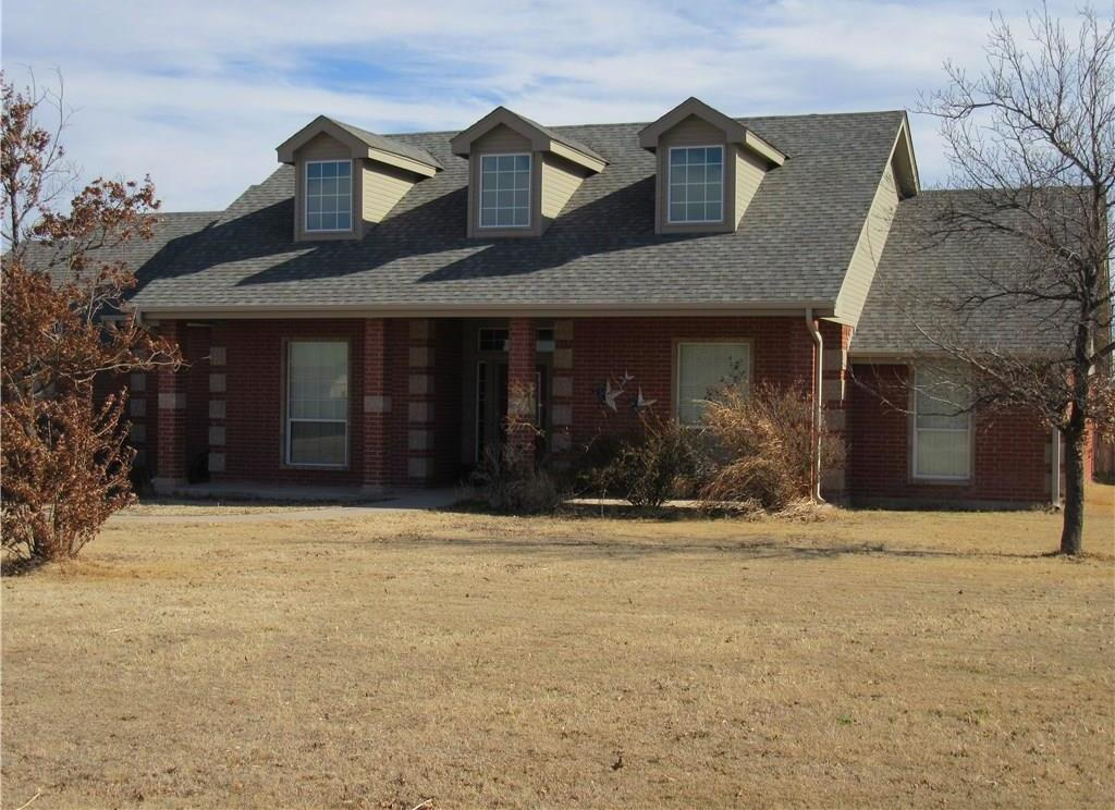 Sold Property | 117 Prairie Moon Road Abilene, Texas 79602 0