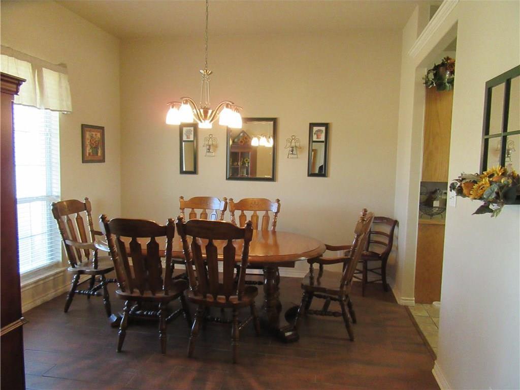 Sold Property   117 Prairie Moon Road Abilene, Texas 79602 10