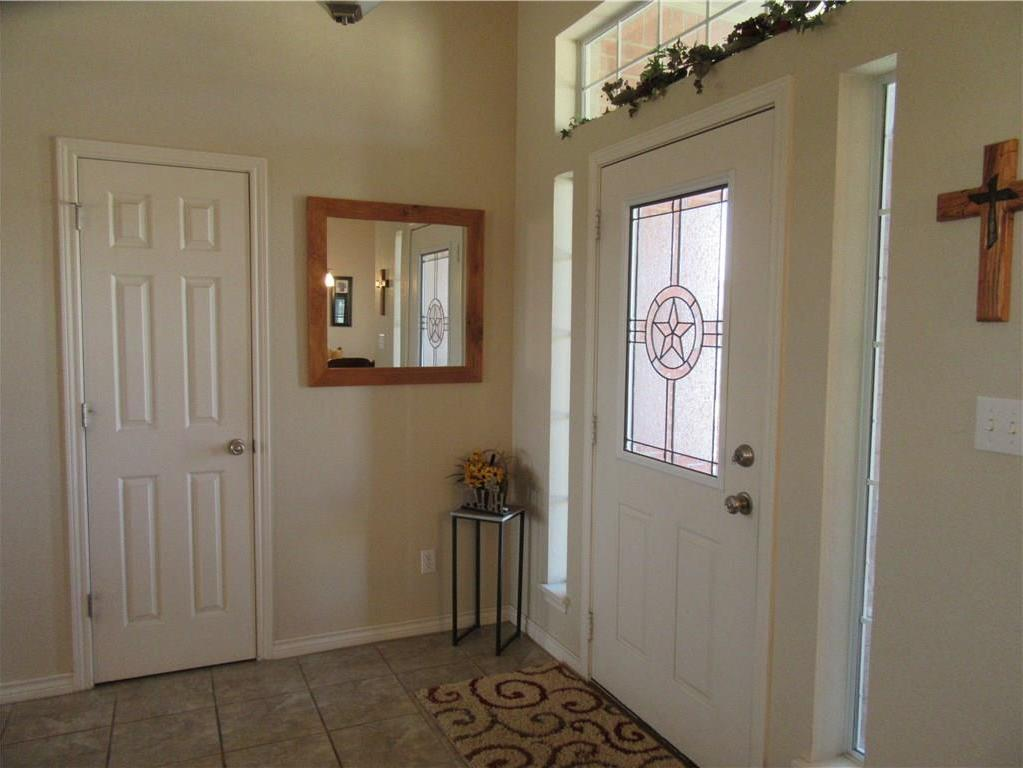 Sold Property   117 Prairie Moon Road Abilene, Texas 79602 11