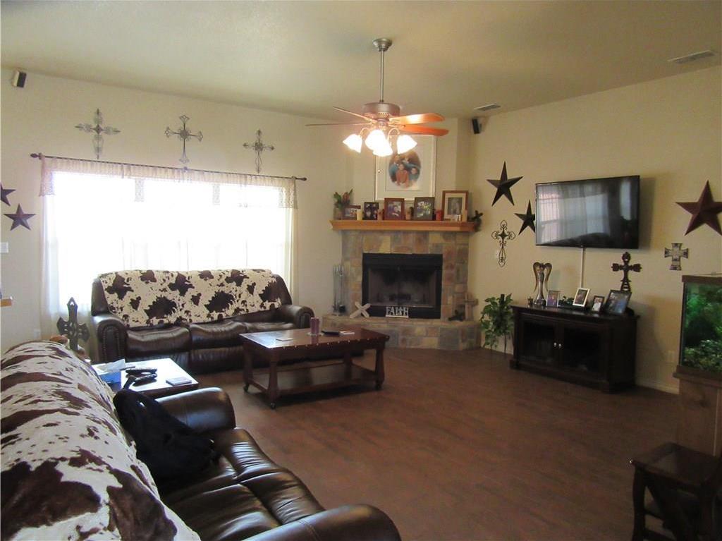 Sold Property   117 Prairie Moon Road Abilene, Texas 79602 12
