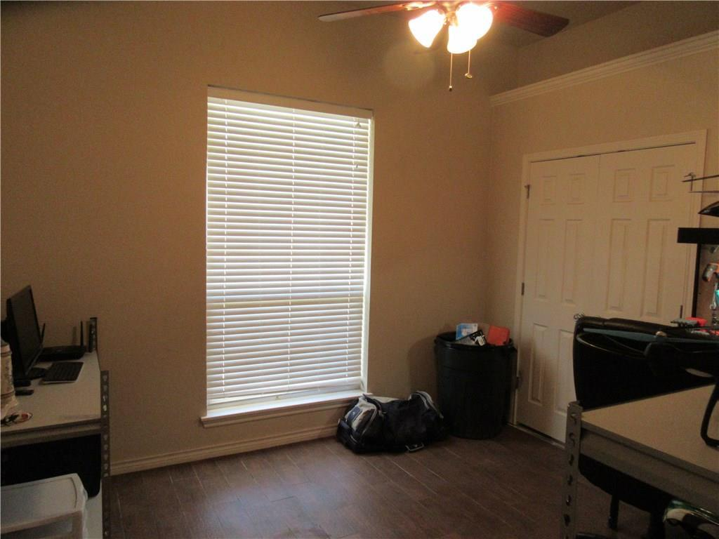 Sold Property   117 Prairie Moon Road Abilene, Texas 79602 13