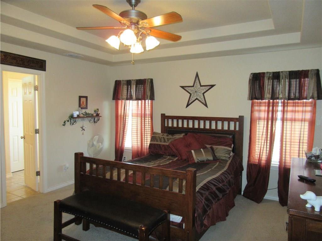 Sold Property   117 Prairie Moon Road Abilene, Texas 79602 15