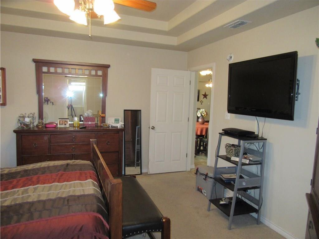 Sold Property   117 Prairie Moon Road Abilene, Texas 79602 16