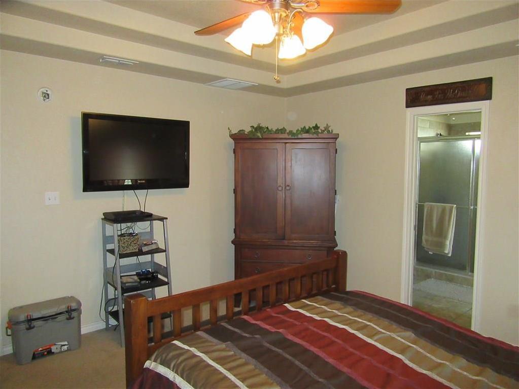 Sold Property   117 Prairie Moon Road Abilene, Texas 79602 19