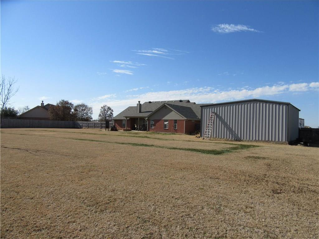 Sold Property | 117 Prairie Moon Road Abilene, Texas 79602 23