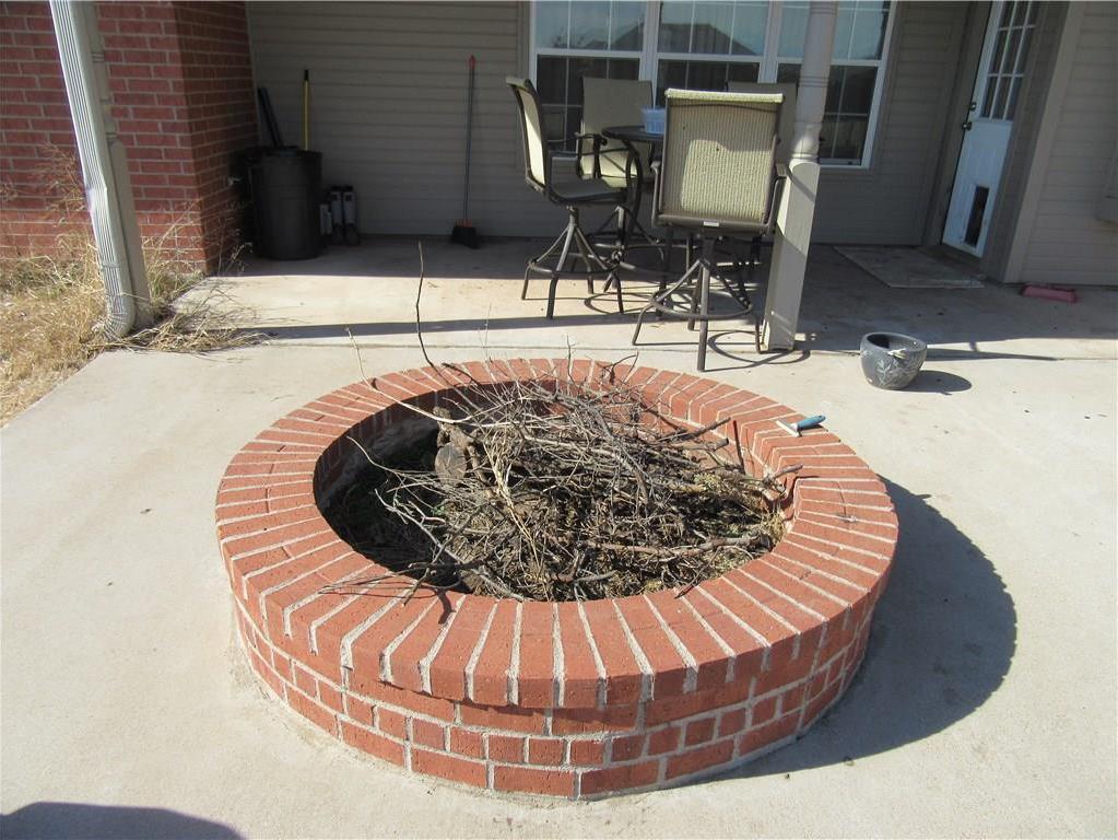 Sold Property   117 Prairie Moon Road Abilene, Texas 79602 24