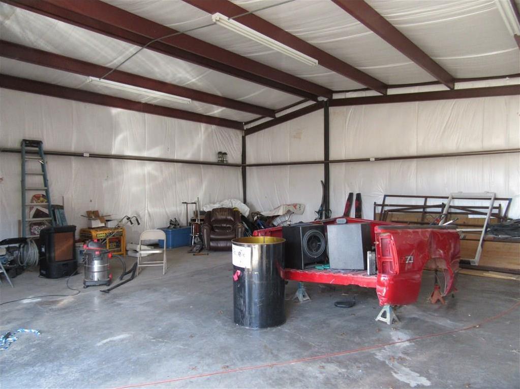 Sold Property   117 Prairie Moon Road Abilene, Texas 79602 25