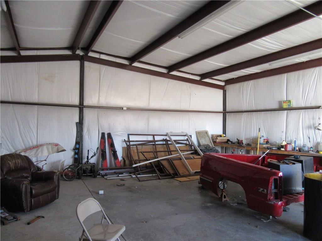 Sold Property   117 Prairie Moon Road Abilene, Texas 79602 26
