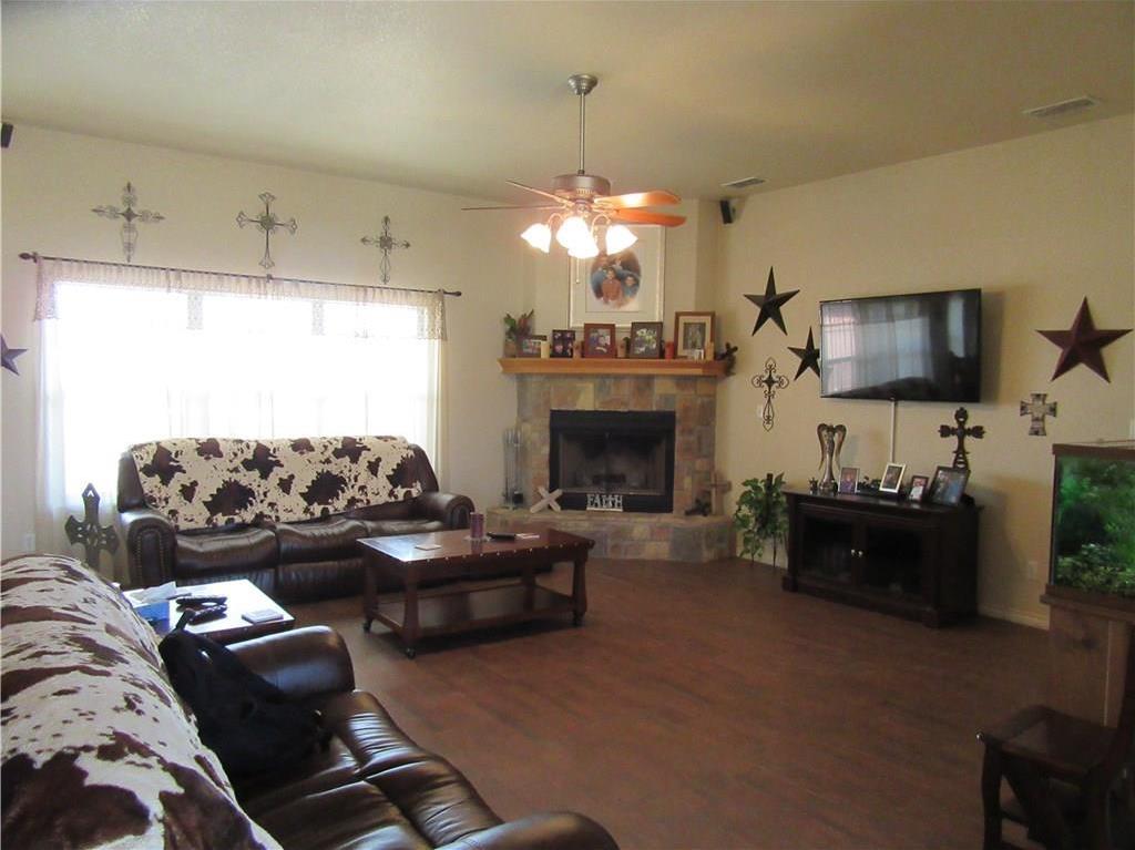 Sold Property   117 Prairie Moon Road Abilene, Texas 79602 27