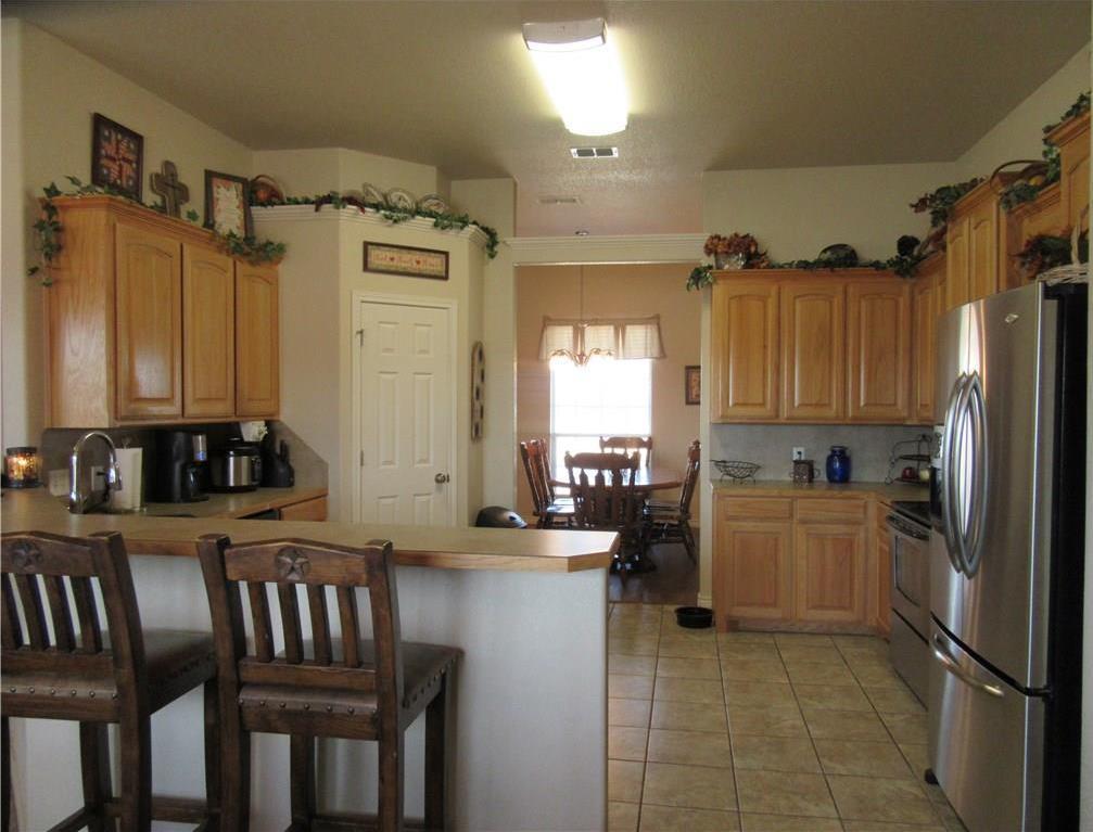 Sold Property   117 Prairie Moon Road Abilene, Texas 79602 5