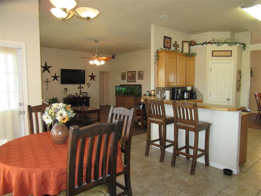Sold Property   117 Prairie Moon Road Abilene, Texas 79602 7