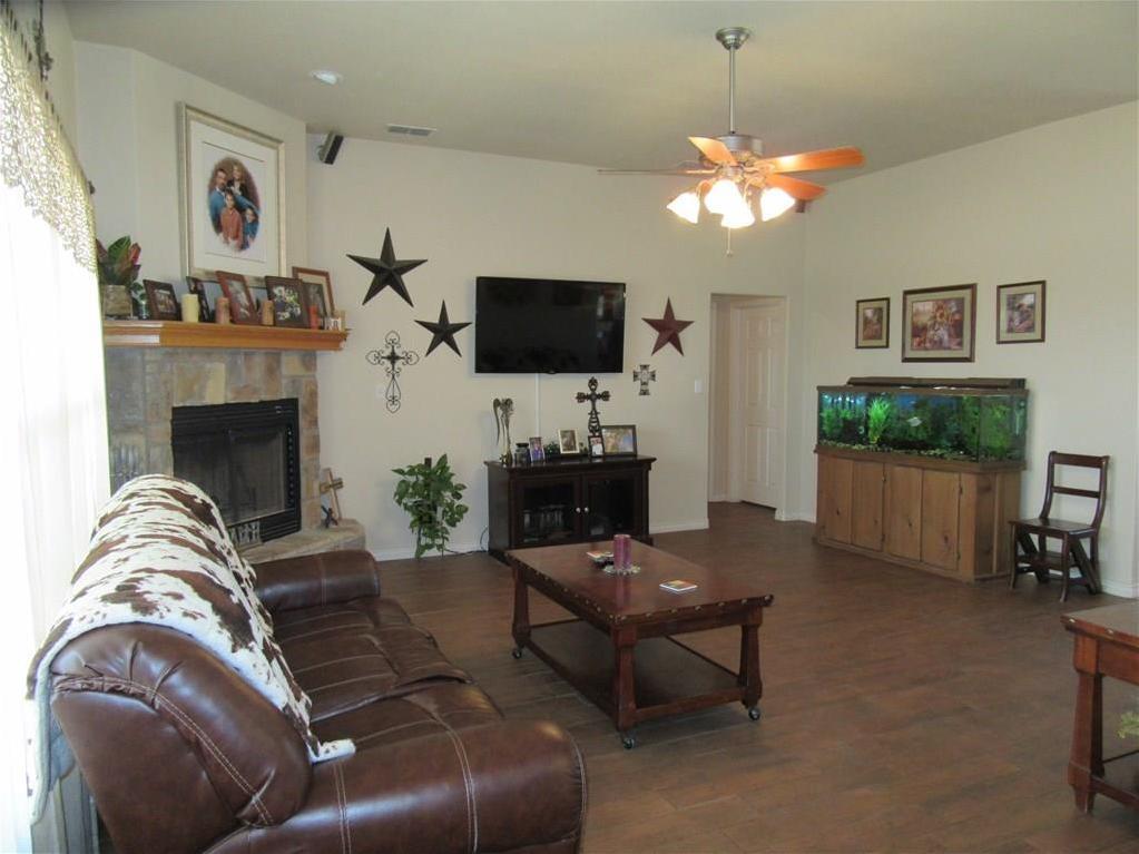 Sold Property   117 Prairie Moon Road Abilene, Texas 79602 8