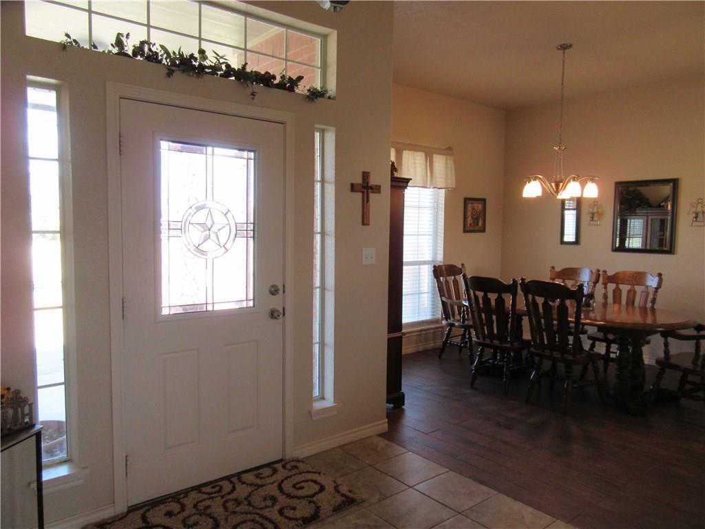 Sold Property   117 Prairie Moon Road Abilene, Texas 79602 9