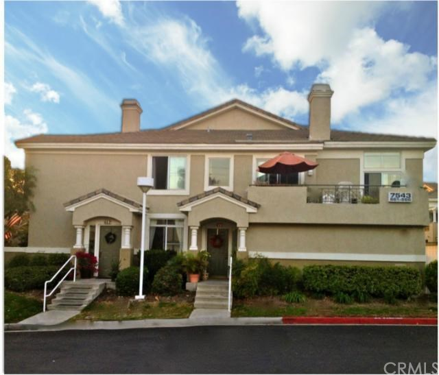 Closed | 7543 W Liberty   #661 Fontana, CA 92336 0