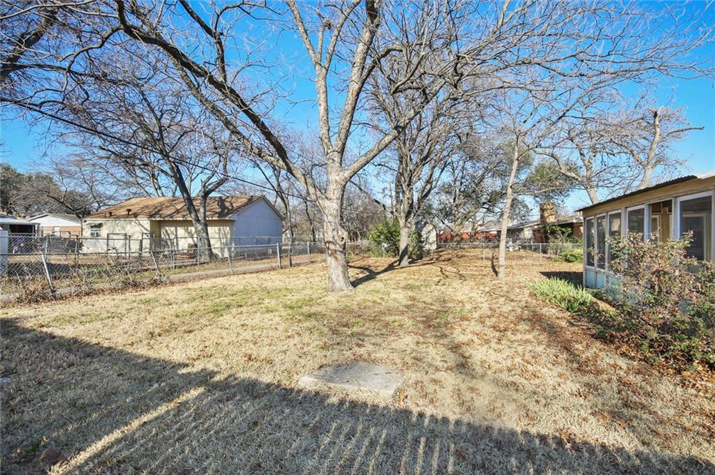 Housed Real Estate  | 13835 Pyramid Drive Farmers Branch, Texas 75234 34