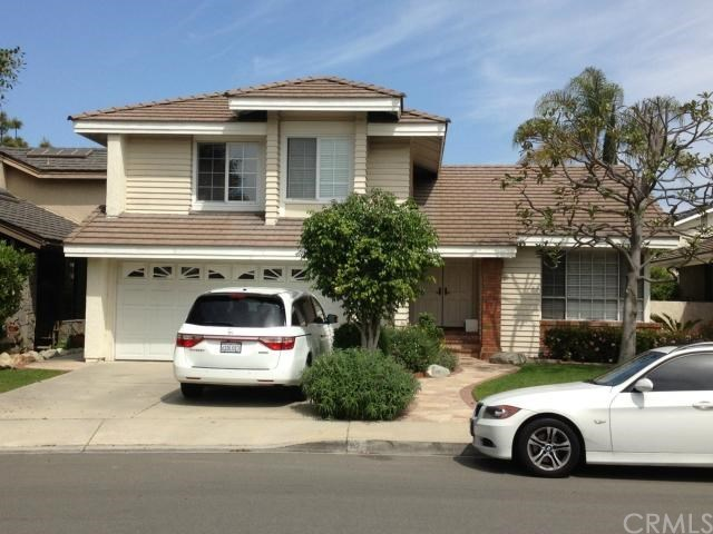 Closed | 3 Warmspring Irvine, CA 92614 0