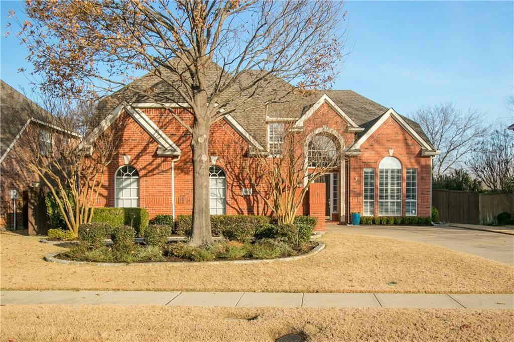 coppell, 120 hollywood drive, 120 hollywood, coppell homes | 120 Hollywood Drive Coppell, Texas 75019 3