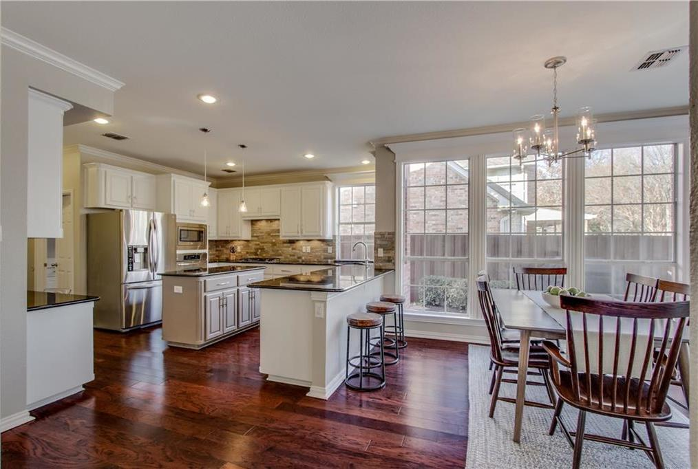 coppell, 120 hollywood drive, 120 hollywood, coppell homes | 120 Hollywood Drive Coppell, Texas 75019 12