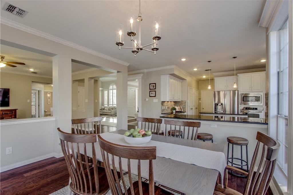 coppell, 120 hollywood drive, 120 hollywood, coppell homes | 120 Hollywood Drive Coppell, Texas 75019 14