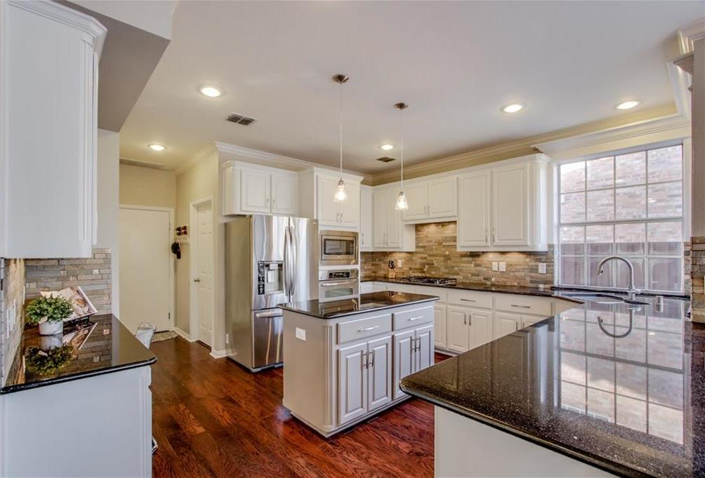 coppell, 120 hollywood drive, 120 hollywood, coppell homes | 120 Hollywood Drive Coppell, Texas 75019 15
