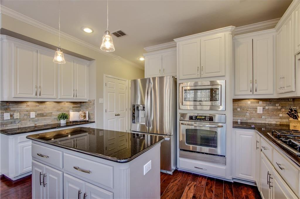 coppell, 120 hollywood drive, 120 hollywood, coppell homes | 120 Hollywood Drive Coppell, Texas 75019 16
