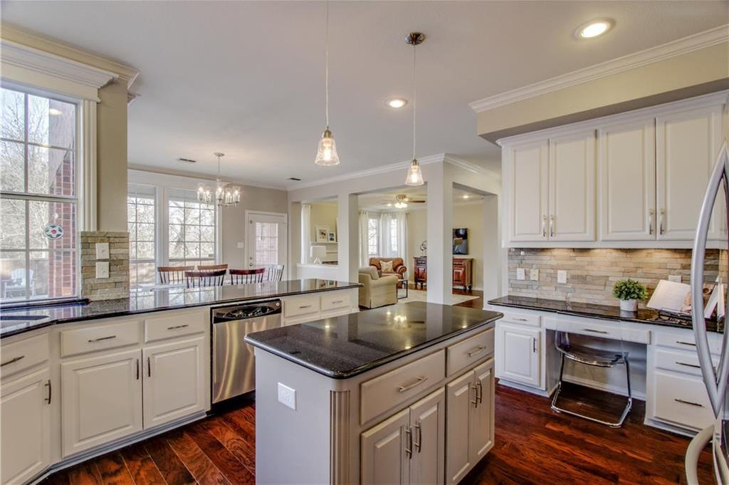 coppell, 120 hollywood drive, 120 hollywood, coppell homes | 120 Hollywood Drive Coppell, Texas 75019 17
