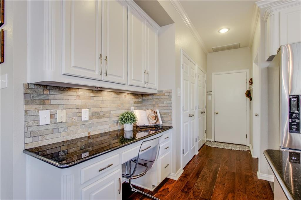 coppell, 120 hollywood drive, 120 hollywood, coppell homes | 120 Hollywood Drive Coppell, Texas 75019 18