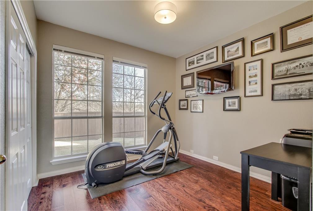 coppell, 120 hollywood drive, 120 hollywood, coppell homes | 120 Hollywood Drive Coppell, Texas 75019 19