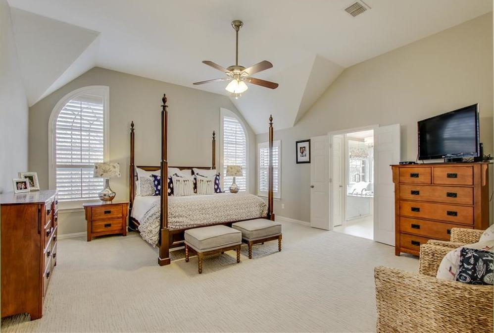 coppell, 120 hollywood drive, 120 hollywood, coppell homes | 120 Hollywood Drive Coppell, Texas 75019 21