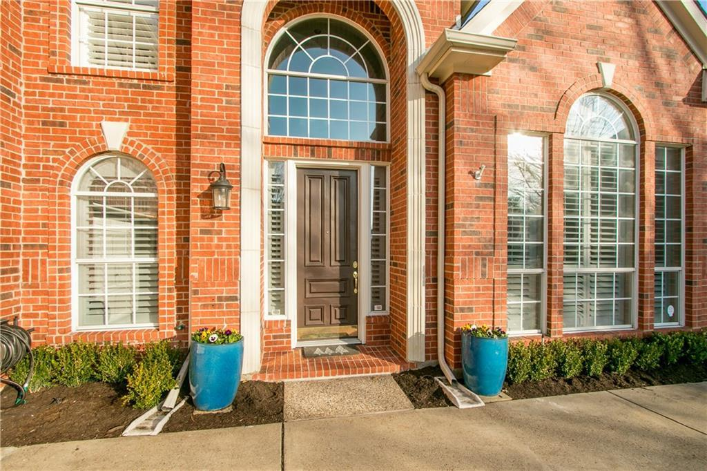 coppell, 120 hollywood drive, 120 hollywood, coppell homes | 120 Hollywood Drive Coppell, Texas 75019 4