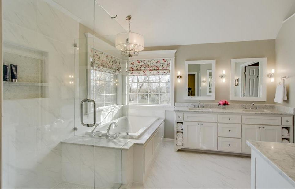coppell, 120 hollywood drive, 120 hollywood, coppell homes | 120 Hollywood Drive Coppell, Texas 75019 22