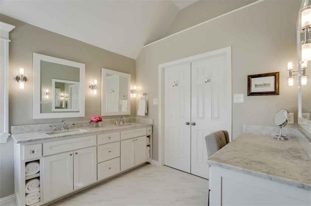 coppell, 120 hollywood drive, 120 hollywood, coppell homes | 120 Hollywood Drive Coppell, Texas 75019 23