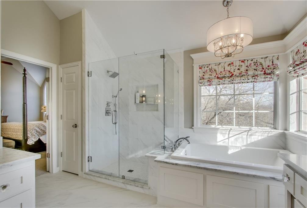 coppell, 120 hollywood drive, 120 hollywood, coppell homes | 120 Hollywood Drive Coppell, Texas 75019 24