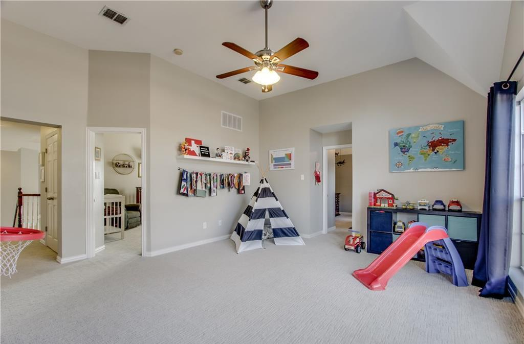 coppell, 120 hollywood drive, 120 hollywood, coppell homes | 120 Hollywood Drive Coppell, Texas 75019 26
