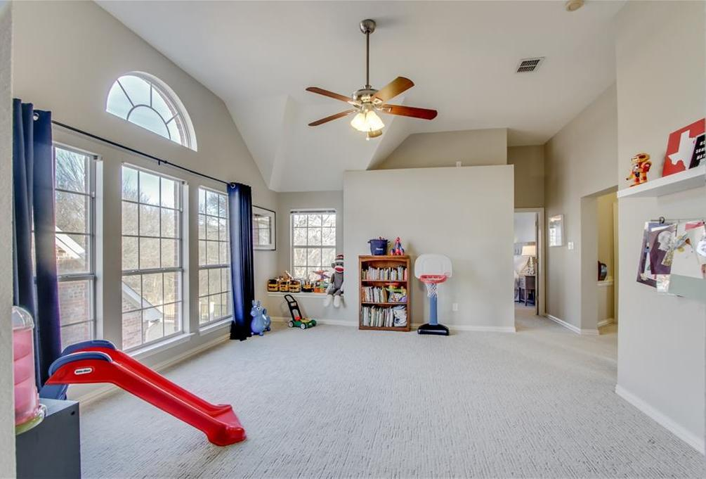 coppell, 120 hollywood drive, 120 hollywood, coppell homes | 120 Hollywood Drive Coppell, Texas 75019 27