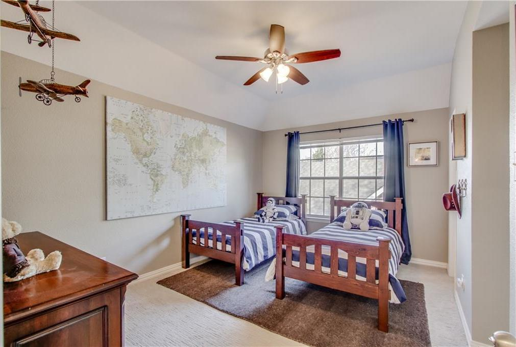 coppell, 120 hollywood drive, 120 hollywood, coppell homes | 120 Hollywood Drive Coppell, Texas 75019 28