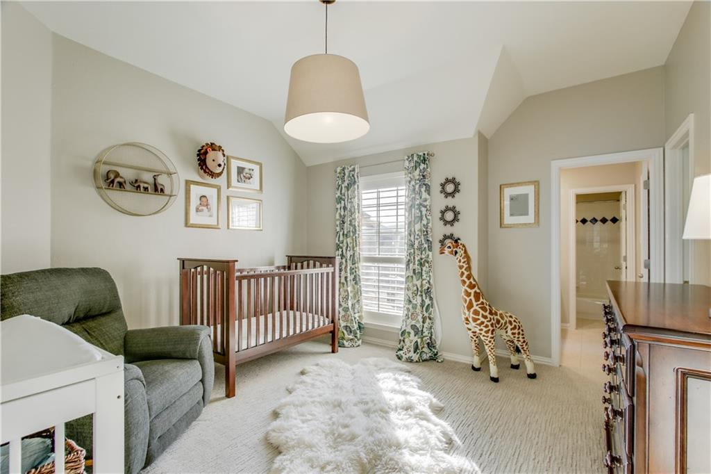 coppell, 120 hollywood drive, 120 hollywood, coppell homes | 120 Hollywood Drive Coppell, Texas 75019 29