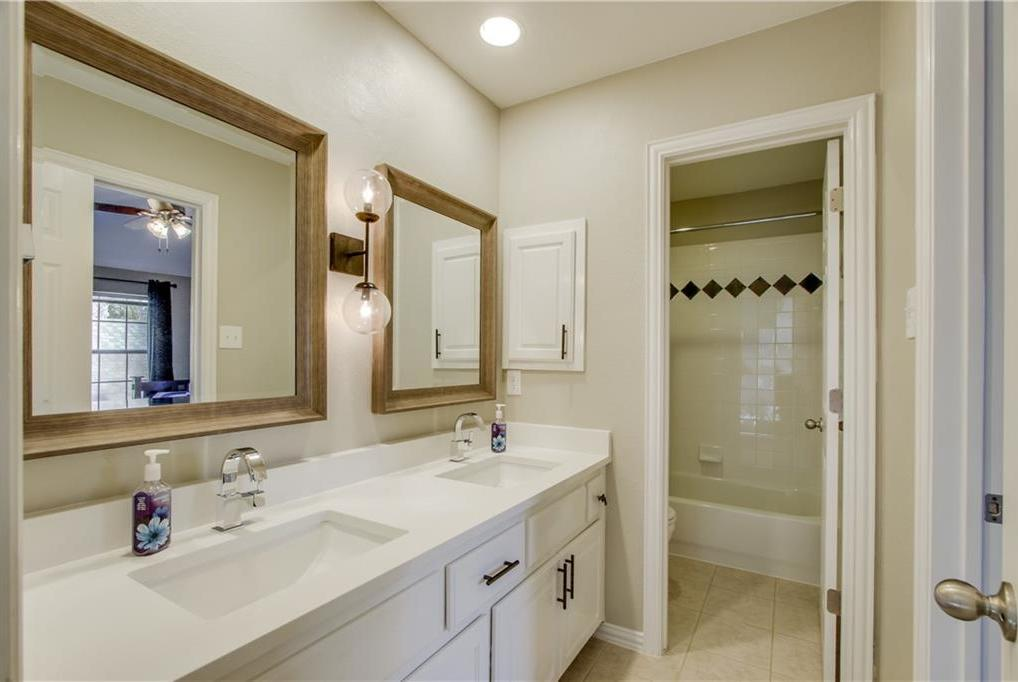 coppell, 120 hollywood drive, 120 hollywood, coppell homes | 120 Hollywood Drive Coppell, Texas 75019 31