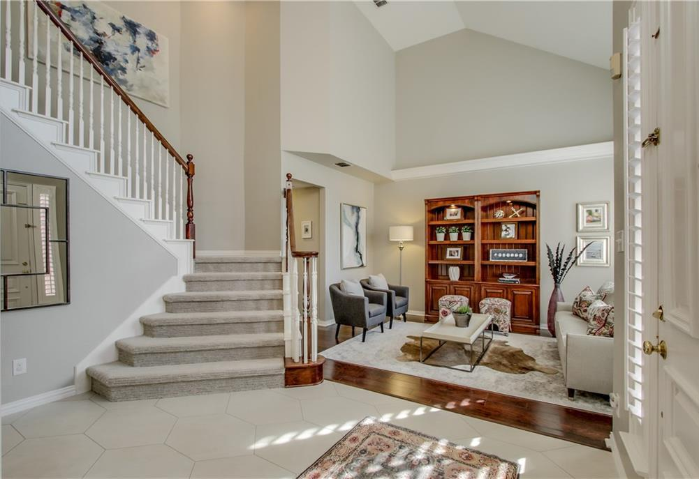 coppell, 120 hollywood drive, 120 hollywood, coppell homes | 120 Hollywood Drive Coppell, Texas 75019 5